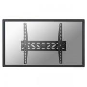 Newstar - LED-W240 soporte de pared para pantalla plana