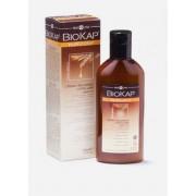 Biokap Balsamo capillare capelli tinti (200ml)