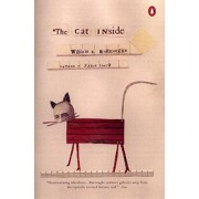 The Cat Inside by William S Burroughs