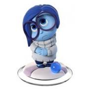 Figurina Disney Infinity 3.0 Disney Pixar Sadness