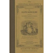 Mcguffey's Eclectic Second Reader by William McGuffey
