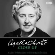 Agatha Christie Close Up: A Radio Investigation Into the Queen of Crime