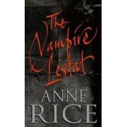 The Vampire Lestat - Lestat, a vámpír
