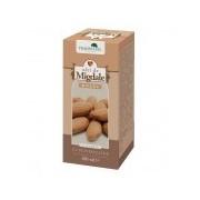 Ulei de migdale dulci, 100 ml