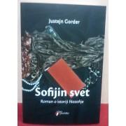 Sofijin-svet-Justejn-Gorder