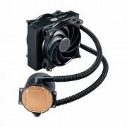 MASTERLIQUID PRO 120 Kit de Watercooling tout-en-un pour processeur