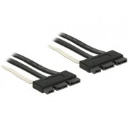 Cabluri SATA/eSATA, IDE Delock DL-84766