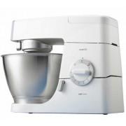 Kenwood KM336 Chef Classic Robot ménager blanc 800 W