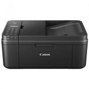 Canon Urządzenie wielofunkcyjne CANON Pixma MX495