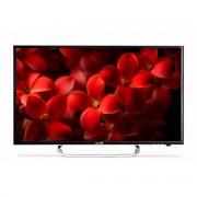 Televizor Arielli LED 32 ES 5 HD Ready 81cm Slim Design Black