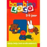 Loco Bambino Spelen met Nijntje