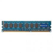 4GB modulo per Asus Z9PE-D8 WS DDR3 UDIMM ECC 1600MHz PC3-12800E