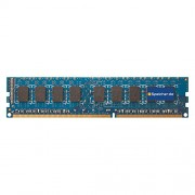 4GB modulo per ASRock Z87 Pro4 DDR3 UDIMM ECC 1600MHz