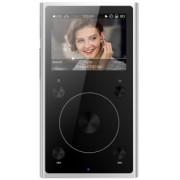 Playere portabile - Fiio - X1 II Silver