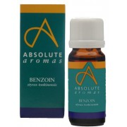 Absolute Aromas Benzoin Essential Oil