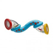 Infantino Lil Twister Bead Rattle
