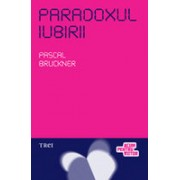 Paradoxul iubirii.