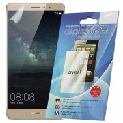 Huawei Mate S Digishield Screen Protector - Crystal Clear