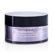 Shiseido Polvos sueltos Translúcidos 18g/0.63oz