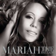 Mariah Carey - The Ballads (0886974339328) (1 CD)