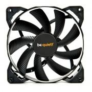 Ventilator pentru carcasa Be quiet! Pure Wings 2 1500rpm 120mm