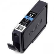 ГЛАВА CANON PIXMA PRO-10 - Photo Cyan ink cartridge - PGI-72PC - 6407B001 - P№ NP-C-0072PC/C(PG) - 200CANPGI 72PC - G&G