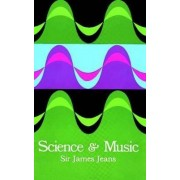 Science and Music by Sir James Jeans