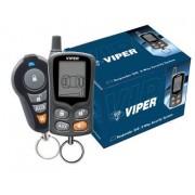 Alarma Viper Responder 350 V