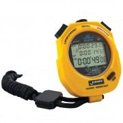 Cronometru Finis 3x300m