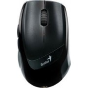 Mouse Wireless Genius DX-7100 1200DPI BlueEye Black