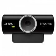 Webcam Creative LiveCam Sync HD 720p