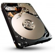 HDD Server Seagate Savvio 10k.6 ST600MM0026, 600GB, SAS II, 10000rpm, Encryption