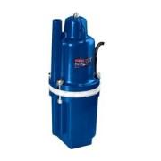 Pompa submersibila Stern GP3800A, 300W