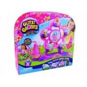 Glitzi Globes - Ferris Wheel