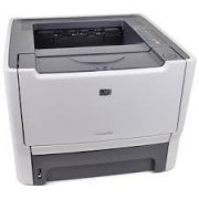 Imprimanta HP P2015 second hand + 2 cartuse