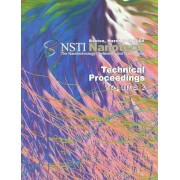 Technical Proceedings of the 2004 NSTI Nanotechnology Conference and Trade Show: v. 2 by NanoScience & Technology Institute