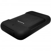 "HARD DISK EXTERN A-DATA 2TB HD700 2.5"" USB3.0 BLACK AHD700-2TU3-CBK"