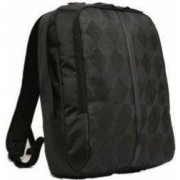 Rucsac Laptop Dicallo LLB9797 Universal Drone Backpack