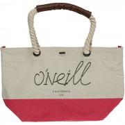 ONEILL BW BEACHDAYS BAG táska