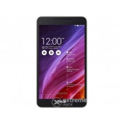Tabletă Asus Fonepad 8 FE380CXG 8GB Wi-Fi + 3G Refurbished, Black (Android)