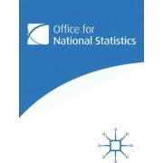 Health Statistics Quarterly: Autumn 2006 No. 31 by Office for National Statistics
