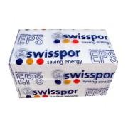 Polistiren Swisspor EPS 60 de 2 cm