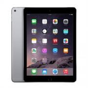 Apple iPad Air 2 Wi-Fi 64GB Space Gray