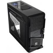 Carcasa Thermaltake Commander MS-I