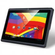 "Tablet Elco PD-757 N 8GB 512MB 7"" Quad Core"