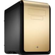 Carcasa Aerocool Micro ATX DS CUBE Gold