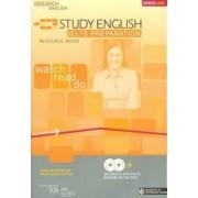 Study English - IELTS Preparation: Teacher Resource Pack by Anna Shymkiw