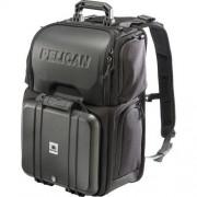 pelican u160 urban elite - zaino professionale