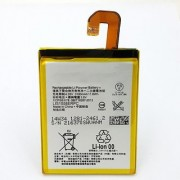 Orignal Battery for Sony Xperia Z3 D6603 D6643 D665 LIS1558ERPC 3.8V 3100 mAh