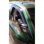 Set Paravanturi fata Opel Vectra B (4-5 usi) (1996-2002)
